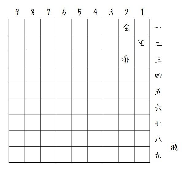 秋号問題図.jpg