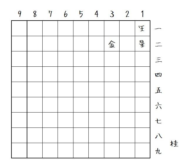 2013冬号出題図面.jpg