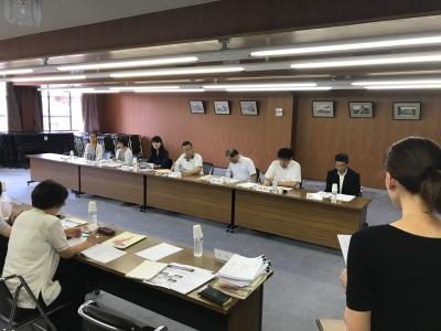 H29h学校関係者評価委員会.JPG