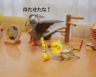 待たせたな!.JPG
