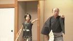 NHK和歌山「あすのWA!]