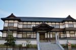 旧県会議場
