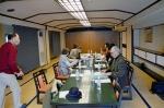 和歌の浦万葉薪能の会 平成30年度通常総会