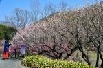 植物公園緑花センター