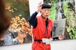 日本風景写真協会和歌山支部展