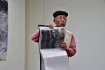 日本風景写真協会