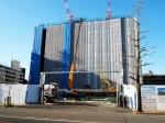 新市民会館