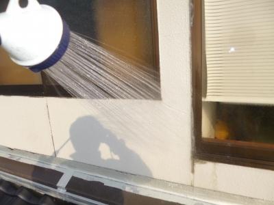 雨漏り石川ブログ13,11,24