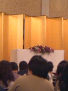 081005_2008~01.jpg