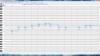 金平糖の星空 - 重音テト - 製作過程01