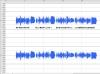 金平糖の星空 - 重音テト - 製作過程10