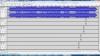 金平糖の星空 - 重音テト - 製作過程14