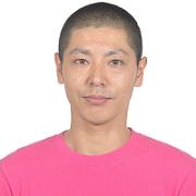 吉田正臣 yoshida masaomi