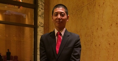 yoshida chao masaomi