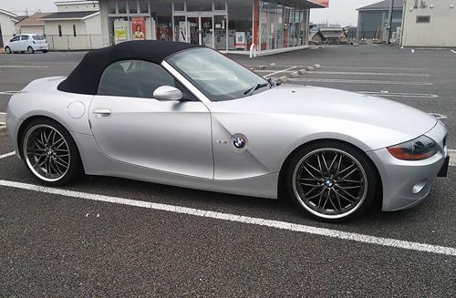 BMW bmw 8シリーズ 故障 : brog.m-shiho.com