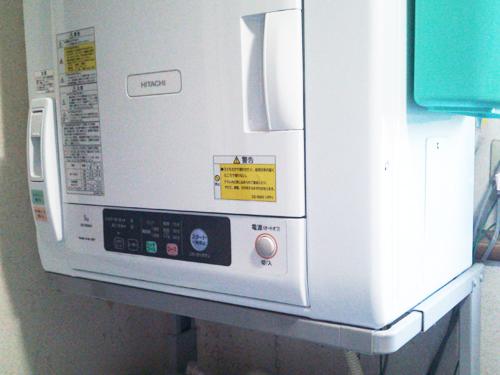 乾燥機DE-N50WN最安値