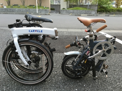 mintとcaracle2