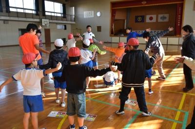 宮崎市立檍北小学校 平成29年度...