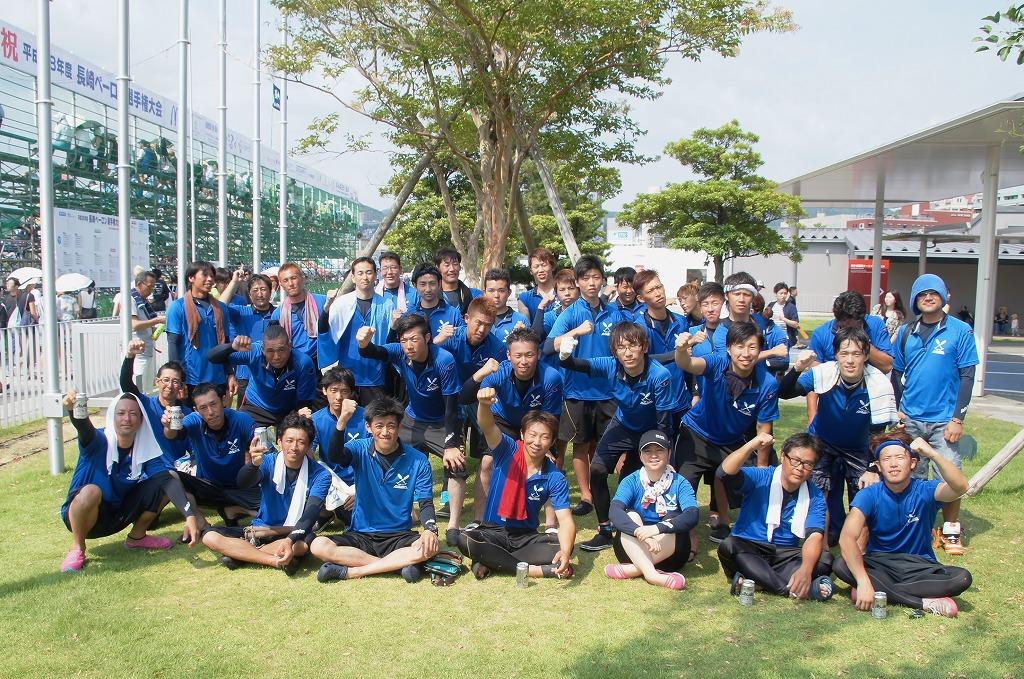 DSC05115 (2).jpg