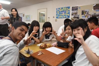 DSC_5137.JPG