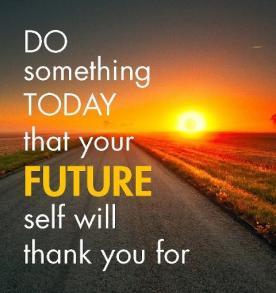 Do-Something-Today.jpg