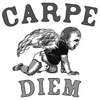 Carpeロゴ