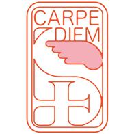 Carpeワッペン02