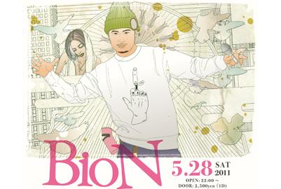 Bion_上