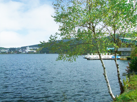 lake-shirakabako_2