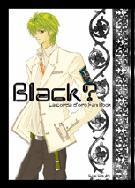 black?