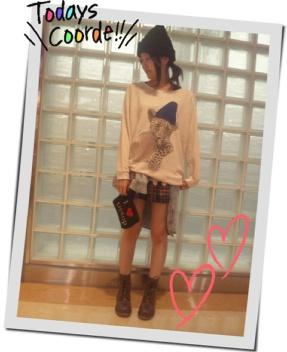 image_ed.jpg