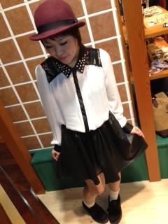 blog_skirt.jpg