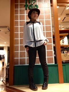 blog_pants.jpg