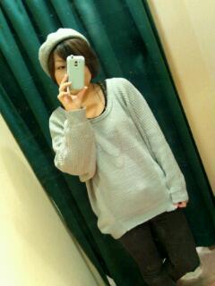 20121124_091039.jpg