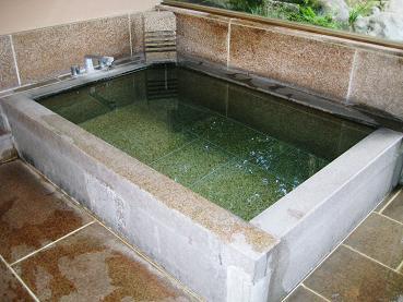わらび野内湯2