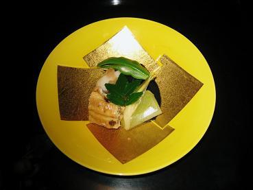わらび野夕食4