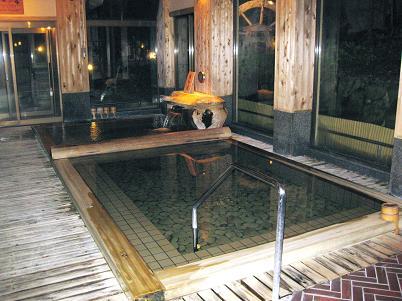 岩崎風呂1
