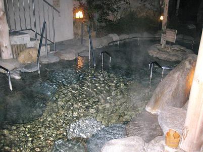 岩崎風呂2
