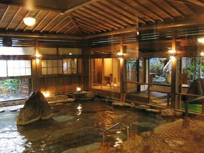岩崎風呂5