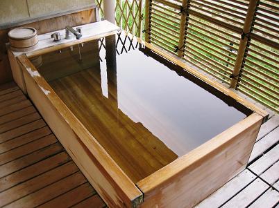 岩崎風呂6