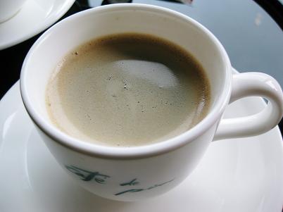 天橋立4コーヒー
