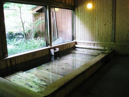 大浴場女1
