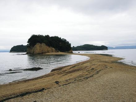 小豆島004