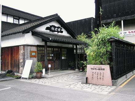 小豆島018