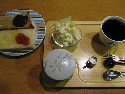 一宮喫茶01