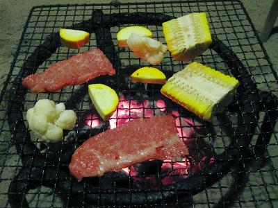 草円018