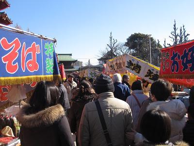 川崎003