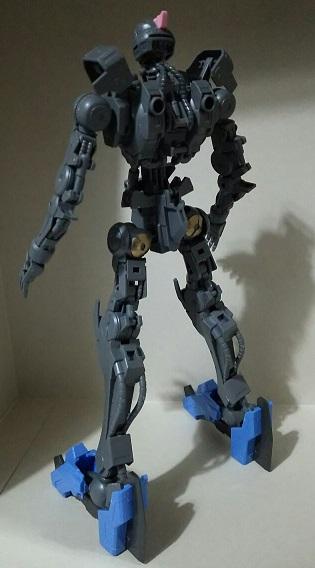ヴィダール02