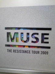 MUSE2010