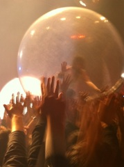 The Flaming Lips-2